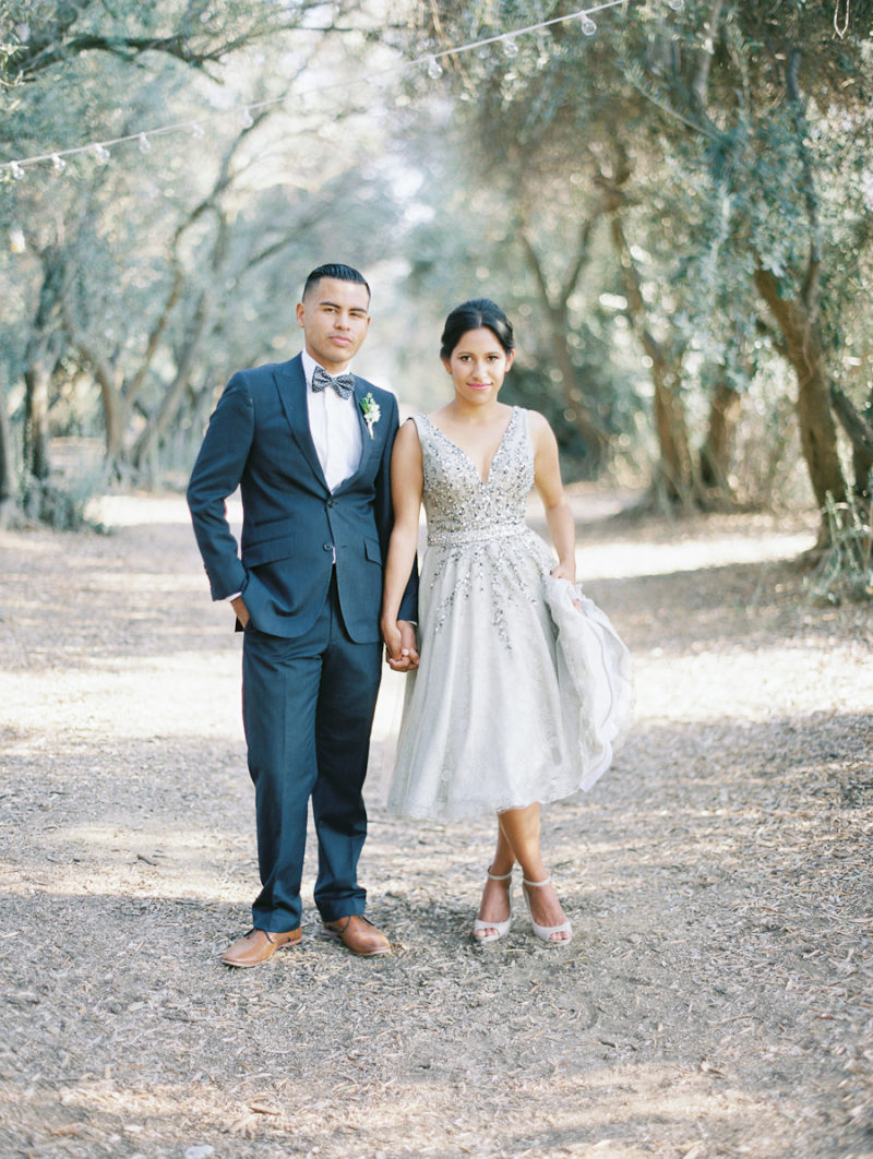 engagement dress ideas, engagement dresses