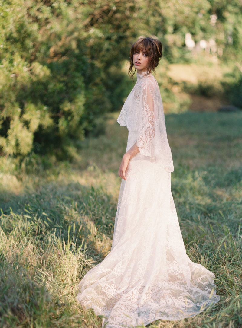 claire-pettibone-wedding-dress