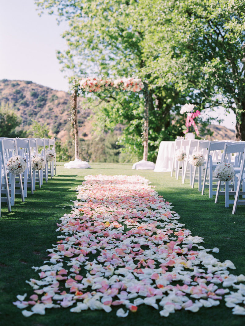 mountain gate country club wedding
