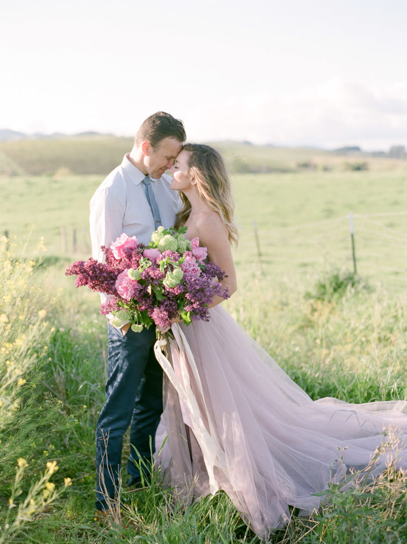 carneros resort wedding, napa wedding photographer
