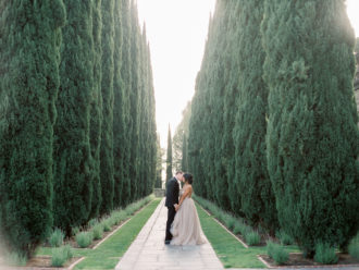 greystone-mansion-engagement-session
