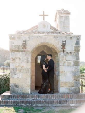 napa-valley-engagement photographer