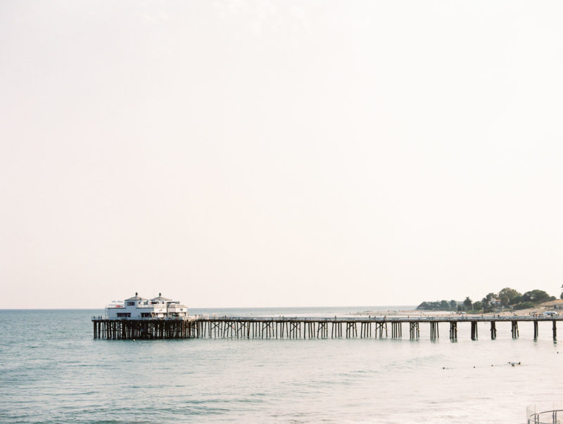 malibu-california-beach-elopement