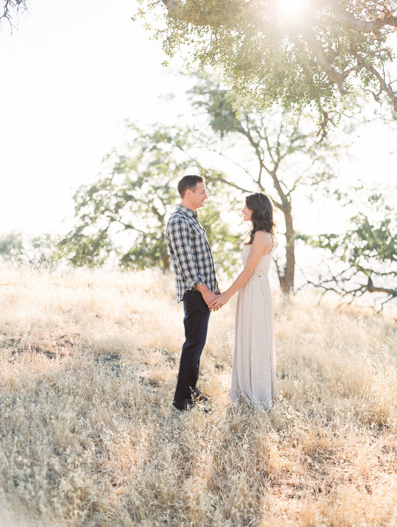 santa-ynez-engagement-session