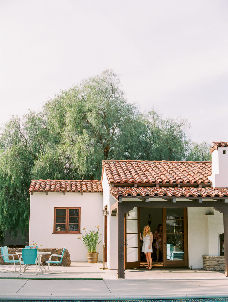 quail-ranch-wedding