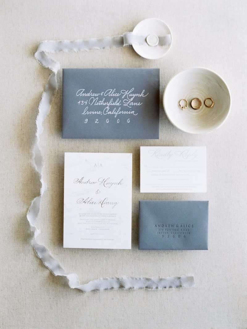 The-modern-Long-Beach-wedding