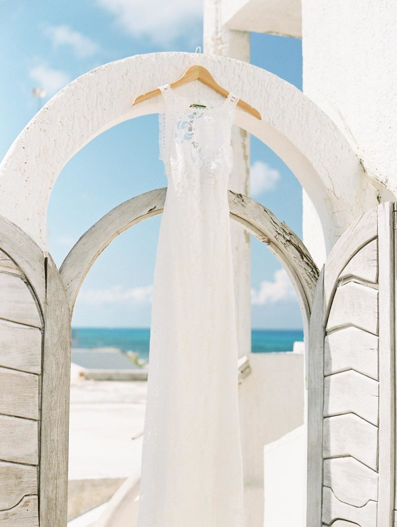 cancun-wedding-photographer
