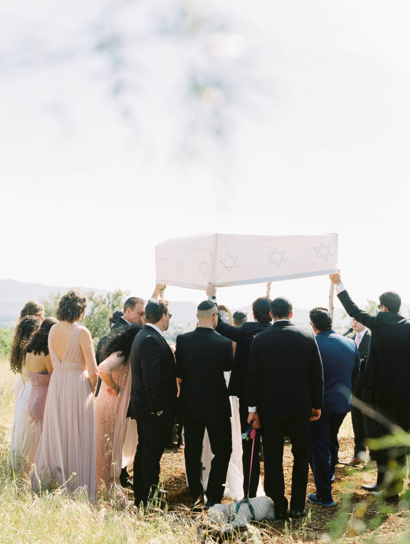 santa-Ynez-wedding-photographer