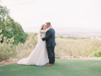 Las-Vegas-Wedding-photographer