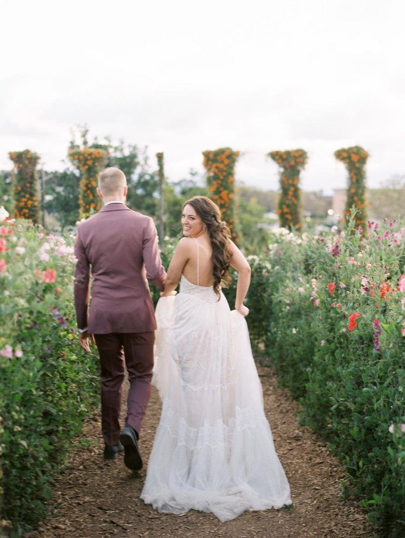 Carlsbad-flower-fields-wedding