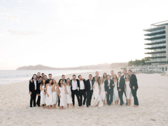 cabo-wedding-photographer