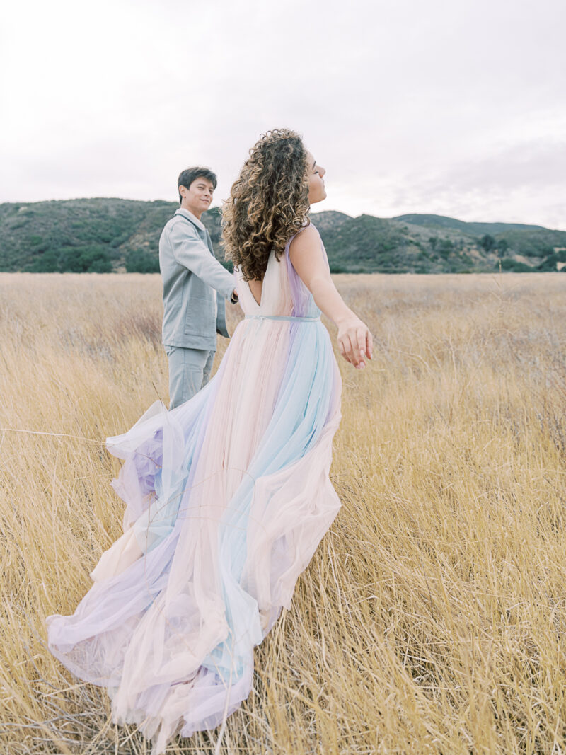Malibu-engagement-photographer